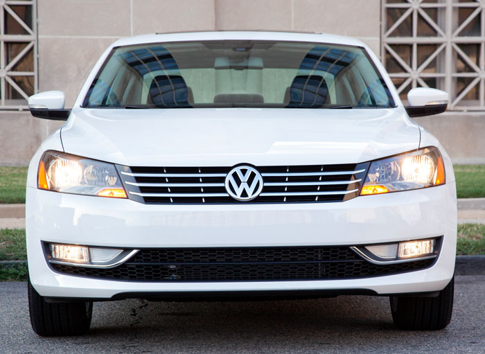 VolksWagen Emissions Lawsuit – What Is The VW Diesel Class Action Scandal?